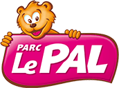 Parc Le Pal